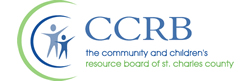 Community & Children's Resource Board of St. Charles County