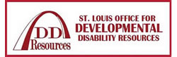 Developmental Disabilities Resource Board