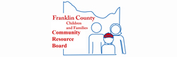 Franklin County Children & Families Comunity Resource Board