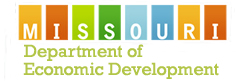 Missouri Department of Economic Development Youth Opportunity Program