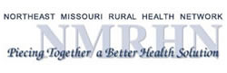 Northeast Missouri Rural Health Network