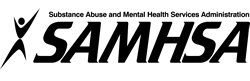 Substance Abuse and Mental Health Services Administration